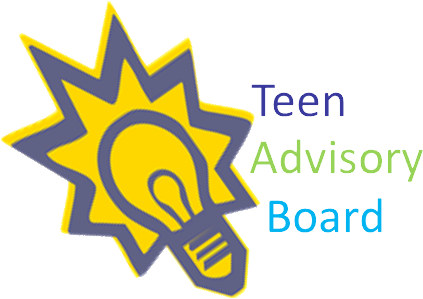 Teen readers advisory public libraries